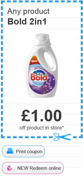 Www supersavvyme co uk for printable coupons