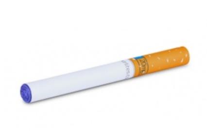 free e cigarettes samples