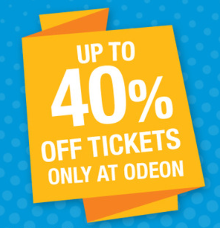 ODEON Promo Code & Discount Code website view Odeon is the largest & well known movie theater chain in the United Kingdom and in Ireland. The first one opened in , and wanted to not just be somewhere to watch movies but they wanted the right atmosphere.