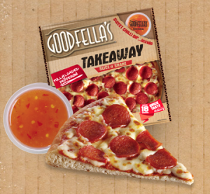 Goodfellas pizza coupons