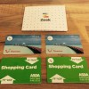 gift cards1
